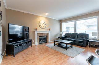 Photo 10: 12517 WESCOTT STREET: Steveston South Home for sale ()  : MLS®# R2329098