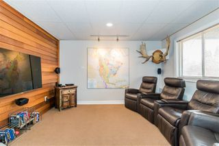 Photo 26: 14 BECKWITH Street in Wolfville: 404-Kings County Residential for sale (Annapolis Valley)  : MLS®# 202005849