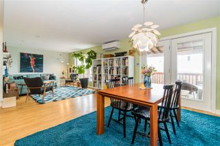 Photo 10: 14 BECKWITH Street in Wolfville: 404-Kings County Residential for sale (Annapolis Valley)  : MLS®# 202005849
