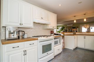 Photo 14: 14 BECKWITH Street in Wolfville: 404-Kings County Residential for sale (Annapolis Valley)  : MLS®# 202005849