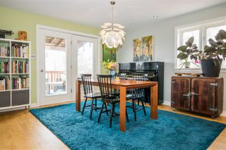 Photo 9: 14 BECKWITH Street in Wolfville: 404-Kings County Residential for sale (Annapolis Valley)  : MLS®# 202005849