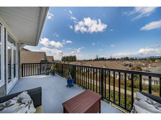 "Photo 17: 84 10580 DELSOM Crescent in Delta: Nordel Townhouse for sale in ""LAKESIDE at SUNSTONE"" (N. Delta)  : MLS®# R2451714"