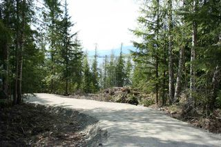 Photo 4: 4533 Rea Road in Eagle Bay: Waterfront Lot Vacant Land for sale : MLS®# 10058088