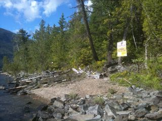 Photo 11: 4533 Rea Road in Eagle Bay: Waterfront Lot Vacant Land for sale : MLS®# 10058088