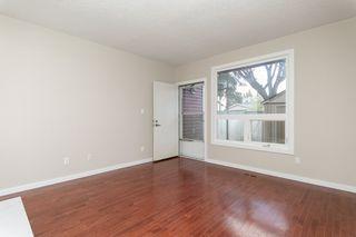 Photo 13: 14 1904 48 Street in Edmonton: Zone 29 Townhouse for sale : MLS®# E4196676