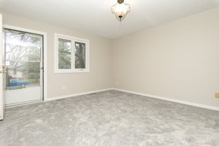 Photo 17: 14 1904 48 Street in Edmonton: Zone 29 Townhouse for sale : MLS®# E4196676