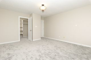 Photo 16: 14 1904 48 Street in Edmonton: Zone 29 Townhouse for sale : MLS®# E4196676