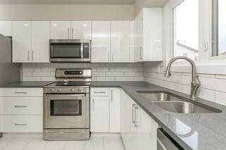 Photo 4: 14 1904 48 Street in Edmonton: Zone 29 Townhouse for sale : MLS®# E4196676