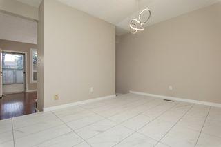 Photo 10: 14 1904 48 Street in Edmonton: Zone 29 Townhouse for sale : MLS®# E4196676