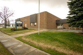 Photo 26: 14 1904 48 Street in Edmonton: Zone 29 Townhouse for sale : MLS®# E4196676
