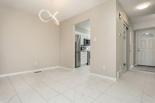 Photo 11: 14 1904 48 Street in Edmonton: Zone 29 Townhouse for sale : MLS®# E4196676