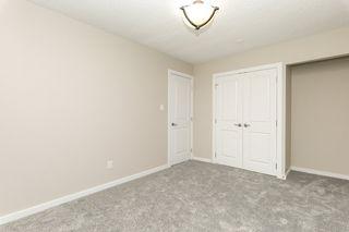 Photo 20: 14 1904 48 Street in Edmonton: Zone 29 Townhouse for sale : MLS®# E4196676