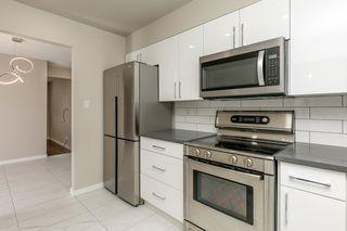 Photo 9: 14 1904 48 Street in Edmonton: Zone 29 Townhouse for sale : MLS®# E4196676