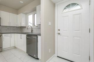 Photo 3: 14 1904 48 Street in Edmonton: Zone 29 Townhouse for sale : MLS®# E4196676