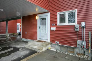 Photo 23: 14 1904 48 Street in Edmonton: Zone 29 Townhouse for sale : MLS®# E4196676
