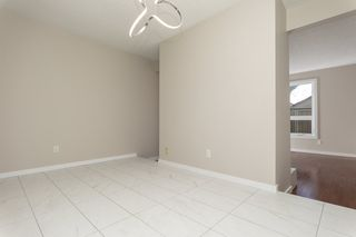 Photo 8: 14 1904 48 Street in Edmonton: Zone 29 Townhouse for sale : MLS®# E4196676