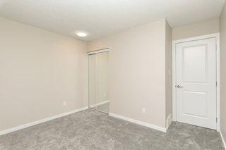 Photo 21: 14 1904 48 Street in Edmonton: Zone 29 Townhouse for sale : MLS®# E4196676