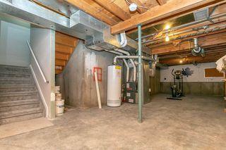 Photo 22: 14 1904 48 Street in Edmonton: Zone 29 Townhouse for sale : MLS®# E4196676