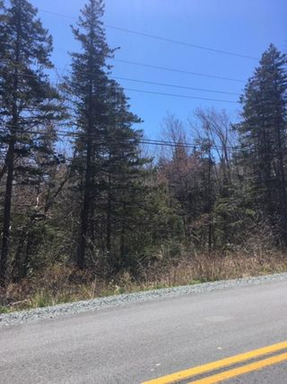 Main Photo: Lot 6&7 Eastern Shore Road in Beach Meadows: 406-Queens County Vacant Land for sale (South Shore)  : MLS®# 202008125