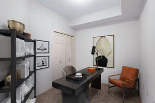 Photo 6: 428 612 111 Street in Edmonton: Zone 55 Condo for sale : MLS®# E4198158