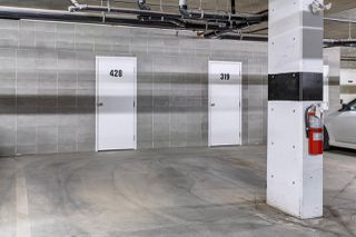 Photo 11: 428 612 111 Street in Edmonton: Zone 55 Condo for sale : MLS®# E4198158