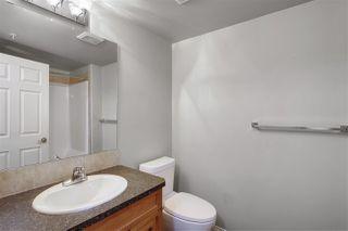 Photo 5: 428 612 111 Street in Edmonton: Zone 55 Condo for sale : MLS®# E4198158