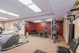 Photo 30: 142 20 ROYAL OAK Plaza NW in Calgary: Royal Oak Apartment for sale : MLS®# C4297596