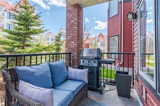 Photo 22: 142 20 ROYAL OAK Plaza NW in Calgary: Royal Oak Apartment for sale : MLS®# C4297596