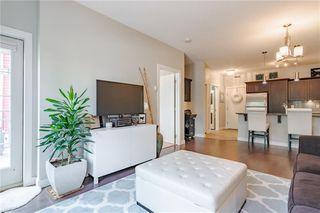 Photo 12: 142 20 ROYAL OAK Plaza NW in Calgary: Royal Oak Apartment for sale : MLS®# C4297596