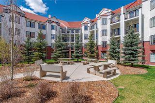Photo 24: 142 20 ROYAL OAK Plaza NW in Calgary: Royal Oak Apartment for sale : MLS®# C4297596