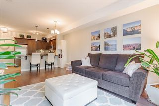 Photo 2: 142 20 ROYAL OAK Plaza NW in Calgary: Royal Oak Apartment for sale : MLS®# C4297596