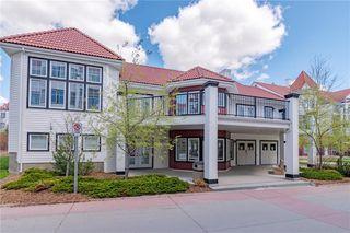 Photo 28: 142 20 ROYAL OAK Plaza NW in Calgary: Royal Oak Apartment for sale : MLS®# C4297596