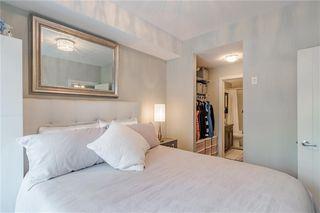 Photo 15: 142 20 ROYAL OAK Plaza NW in Calgary: Royal Oak Apartment for sale : MLS®# C4297596