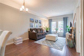 Photo 8: 142 20 ROYAL OAK Plaza NW in Calgary: Royal Oak Apartment for sale : MLS®# C4297596