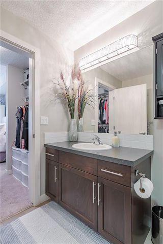 Photo 19: 142 20 ROYAL OAK Plaza NW in Calgary: Royal Oak Apartment for sale : MLS®# C4297596