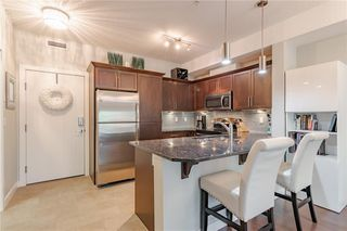 Photo 4: 142 20 ROYAL OAK Plaza NW in Calgary: Royal Oak Apartment for sale : MLS®# C4297596