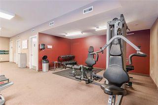 Photo 29: 142 20 ROYAL OAK Plaza NW in Calgary: Royal Oak Apartment for sale : MLS®# C4297596