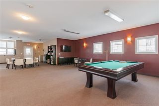 Photo 31: 142 20 ROYAL OAK Plaza NW in Calgary: Royal Oak Apartment for sale : MLS®# C4297596