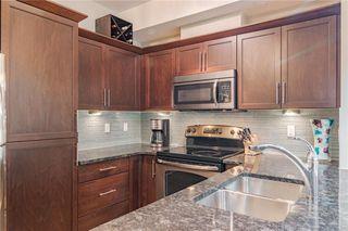Photo 5: 142 20 ROYAL OAK Plaza NW in Calgary: Royal Oak Apartment for sale : MLS®# C4297596