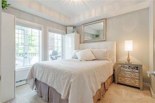 Photo 14: 142 20 ROYAL OAK Plaza NW in Calgary: Royal Oak Apartment for sale : MLS®# C4297596