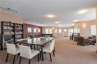 Photo 32: 142 20 ROYAL OAK Plaza NW in Calgary: Royal Oak Apartment for sale : MLS®# C4297596