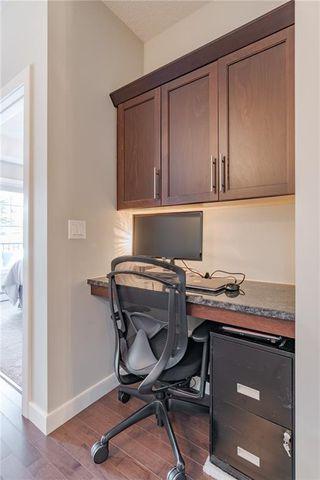 Photo 13: 142 20 ROYAL OAK Plaza NW in Calgary: Royal Oak Apartment for sale : MLS®# C4297596