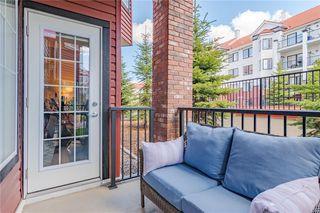 Photo 23: 142 20 ROYAL OAK Plaza NW in Calgary: Royal Oak Apartment for sale : MLS®# C4297596