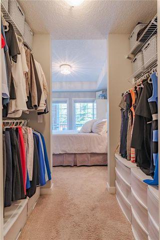 Photo 17: 142 20 ROYAL OAK Plaza NW in Calgary: Royal Oak Apartment for sale : MLS®# C4297596