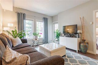 Photo 11: 142 20 ROYAL OAK Plaza NW in Calgary: Royal Oak Apartment for sale : MLS®# C4297596
