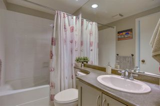 """Photo 16: PH3 1316 W 11TH Avenue in Vancouver: Fairview VW Condo for sale in """"THE COMPTON"""" (Vancouver West)  : MLS®# R2461369"""