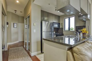 """Photo 13: PH3 1316 W 11TH Avenue in Vancouver: Fairview VW Condo for sale in """"THE COMPTON"""" (Vancouver West)  : MLS®# R2461369"""