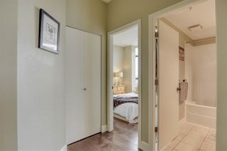 """Photo 15: PH3 1316 W 11TH Avenue in Vancouver: Fairview VW Condo for sale in """"THE COMPTON"""" (Vancouver West)  : MLS®# R2461369"""