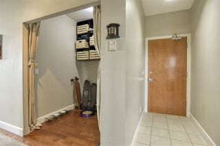 """Photo 19: PH3 1316 W 11TH Avenue in Vancouver: Fairview VW Condo for sale in """"THE COMPTON"""" (Vancouver West)  : MLS®# R2461369"""