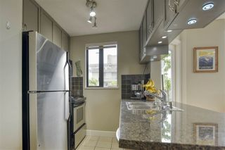 """Photo 9: PH3 1316 W 11TH Avenue in Vancouver: Fairview VW Condo for sale in """"THE COMPTON"""" (Vancouver West)  : MLS®# R2461369"""